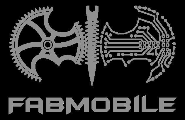 Fabmobile